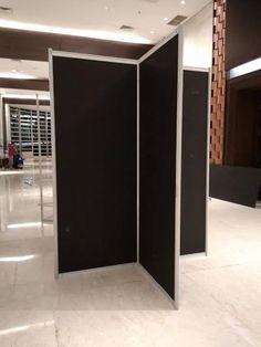 sewa panel photo hitam jabodetabek   tlp/.wa : 085100463227   http://partisipamerantangerang1.blogdetik.com/