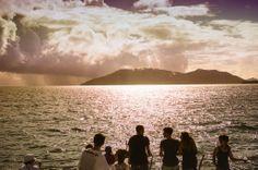 Fotograf rock the boat von Peter Meier auf 500px