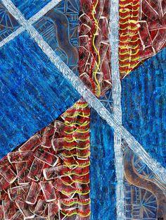 VIB 14_ Karim Merzougui (artiste peintre) - Google+