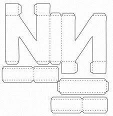 Resultado de imagem para bandeiras provençal com letras para imprimir