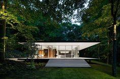Architecture-Daoust-Lestage-Pavillon-Du-Lac-03