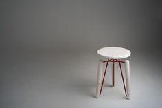 mellom_stool_3