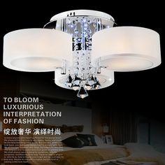 beeindruckende inspiration tischlampen modern groß bild und bbcfddaaeecbfdecf dining room ceiling lights ceiling lamps