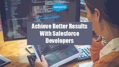 Centralize processes, automate workflows, and leverage advanced features of Salesforce to your advantage. Hire Salesforce Developers at flexible engagement model. Salesforce Developer, Solution Architect, It Service Provider, Sales Process, Project Management, Flexibility, Knowledge, Engagement, Model