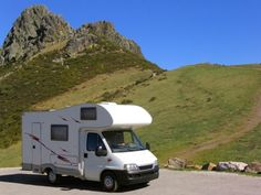 Renting RV's Is Not a Great Long-Term Solution