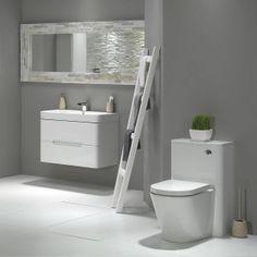 Vitun bathroom vanity cabinet . www.allbathroomcabinet.com