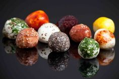 edible wrappers, sustainable packaging, biodegradable packaging, packaging the future, sustainable design, green design, sustainable food, g...