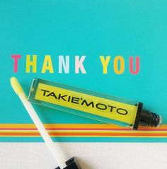 When Your Makeup Artist Is On Point And Your Lips Are On Fleek. THANK YOU!  www.takiemoto.com