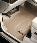 Car, Truck and SUV Floor mats & liners protect your vehicle s factory carpet, carpet liners, car mats, custom floor mats, rubber mats #auto #reviews http://car-auto.nef2.com/car-truck-and-suv-floor-mats-liners-protect-your-vehicle-s-factory-carpet-carpet-liners-car-mats-custom-floor-mats-rubber-mats-auto-reviews/  #floor mats for cars # Protect your vehicle with custom made floor mats! Car floor mats are practical and functional interior protection. A set of custom floor mats protects the…