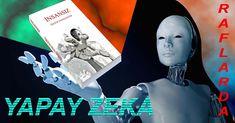 #yapayzeka #artificialintelligence Movies, Movie Posters, Films, Film Poster, Cinema, Movie, Film, Movie Quotes, Movie Theater