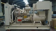 British-made new and used diesel generators for sale. Great pricing, fast delivery worldwide and top brands including Perkins, Cummins & FG Wilson. Diesel Generator For Sale, Generators For Sale, Sale Uk, West Midlands, Cummins, Birmingham