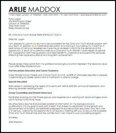 Sample Application Letter For Volunteer Position CollegeVolunteer Letter Template Application