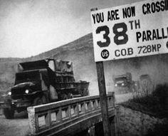 korean war    Teaching The Korean War