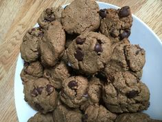 Honey Bunches of Oats Chocolate & Gluten Free Peanut Butter Cookies too! http://mythoughtsideasandramblings.com/honey-bunches-oats-chocolate-gluten-free-peanut-butter-cookies-recipe/