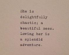 Love Quote / Johnny Cash / Vintage Typewriter Quote by typedwords