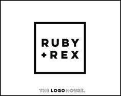 Hey, I found this really awesome Etsy listing at https://www.etsy.com/uk/listing/505318769/modern-premade-logo-masculine-logo