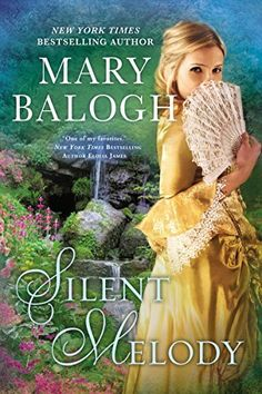 74 Best MARY BALOGH (AUTHOR) images in 2015 | Books to Read, Libros