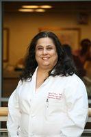 Dr. Sylvia E. Rosas Addresses High Rate of Chronic Kidney Disease among Latinos with New Latino Kidney Clinic | Joslin Diabetes Center