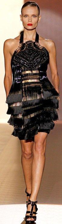 Gucci.♥✤ | Keep the Glamour | BeStayBeautiful