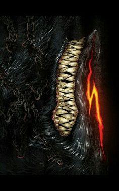Mad Wolf 2