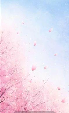 Amazing Art Drawings Scenery Amazing art Drawings notitle Scenery Next Wallpap Amazing Art Drawings Scenery Amazing art Drawings notitle Scenery Next Wallpap x XAkirax X Wallpaper backgrounds nbsp hellip backgrounds aesthetic flowers Cute Galaxy Wallpaper, Flower Background Wallpaper, Pastel Background, Anime Scenery Wallpaper, Aesthetic Pastel Wallpaper, Aesthetic Wallpapers, Anime Backgrounds Wallpapers, Flower Backgrounds, Pretty Wallpapers