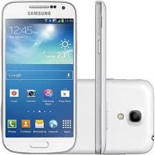 Samsung Galaxy S4 Mini GT-I9192 GSM Factory Unlocked Dual Sim - White Price: $290.74 & FREE Shipping You Save: $409.25 (58%)