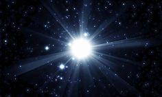 ¿Qué son las estrellas vampiro?