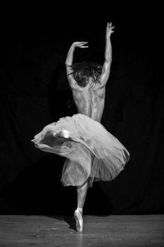 варвара рябцева балерина фото аренде комнат
