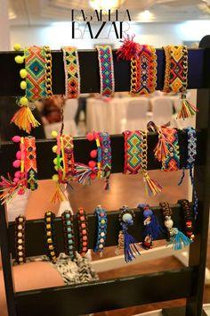 Bracelets, pulseras, brazaletes, bohochicShop online Síguenos en instagram; follow us instagram: @damarysavilaaccesorios
