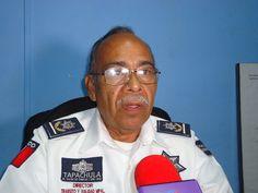 #Locales Transporte Público, Principal Causante de Accidentes en Tapachula: VM http://noticiasdechiapas.com.mx/nota.php?id=89272 …