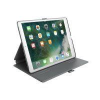 carcasa husa ipad 2018 2017 https://huse-laptop.ro/produs/carcasa-husa-9-7-inch-ipad-2018-2017-ipad-pro-9-7-inch-ipad-air-ipad-air-2-balance-folio/