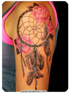 If I ever had the stones to get a 1/4 sleeve this would be the base <3  Love love love love