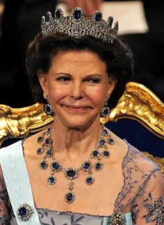 princess of prusia-duchess of welington - : Yahoo Image Search Results Royal Tiaras, Royal Jewels, Tiaras And Crowns, Crown Jewels, Princess Estelle, Crown Princess Victoria, Beauty And Fashion, Royal Fashion, Royal Monarchy