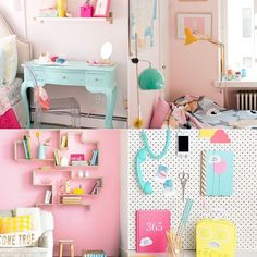 10 Tips How To Build A Lightweight House Decoration Design Cosy Interior. Best Scandinavian Home Design Ideas. The Best of shabby chic in Shabby Chic Apartment, Apartment Interior, Cosy Interior, French Apartment, Apartment Ideas, Interior Design, Girl Room, Girls Bedroom, Bedroom Decor
