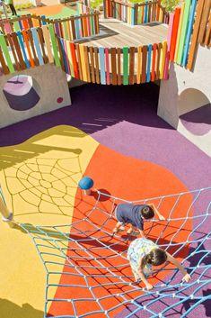 Wulaba-Playground-09 « Landscape Architecture Works   Landezine