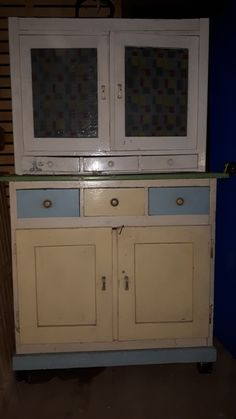 Finde Diesen Pin Und Vieles Mehr Auf Küche Von Claudia Ehmer.