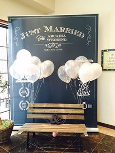 Please contact me if you are looking for DJs https://www.djpeter.co.za/dj, Photo booth https://www.photobooth.durban/booth, LED Dancefloor http://www.leddancefloor.info/ledfloor, wedding DJ https://www.kznwedding.dj/wedding, Birthday Party DJ https://www.birthdays.durban/birthday or Videobooth https://www.videobooth.durban/booth for your Function, Wedding, Birthday Party, School Function, Corporate Event or Product activation