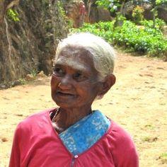 Lady from the Tea Plantation in Ella, Sri Lanka Sri Lanka, Around The Worlds, Faces, Tea, Lady, The Face, Face, Teas