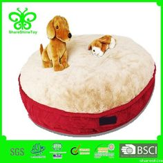 wholesale  cheap dog couch bed