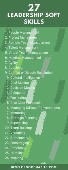 Developing Leadership Skills, Student Leadership, Leadership Activities, Leadership Coaching, Educational Leadership, Leadership Quotes, Leadership Development Training, Change Leadership, Leadership Qualities
