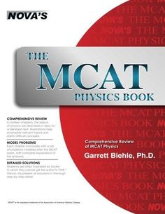 Foundations of financial management 16th edition test bank block the mcat physics book fandeluxe Gallery