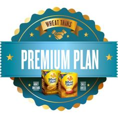 Get a Free Box of Wheat Thins (twitter required)