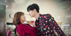 First Kiss for the Seventh Time: Lee Min Ho and EXO's Kai star in new drama