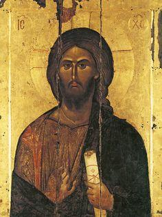 Jesus Christ The Universal Person Byzantine Icons, Byzantine Art, Religious Icons, Religious Art, Jesus Is Lord, Jesus Christ, Christus Pantokrator, Best Icons, Orthodox Christianity