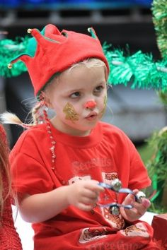 34th Annual Holly Days Craft Fair & Gift Show Milwaukee, Wisconsin  #Kids #Events