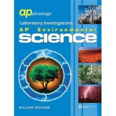 Learning Investigations AP Environmental Science Ap Environmental Science, Investigations, Wonder Land, Wishing Well, Geology, School Stuff, School Ideas, Lab, Manual