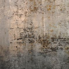 Nicolas Galtier :: ARTWORKS Galerie Acabas Paris