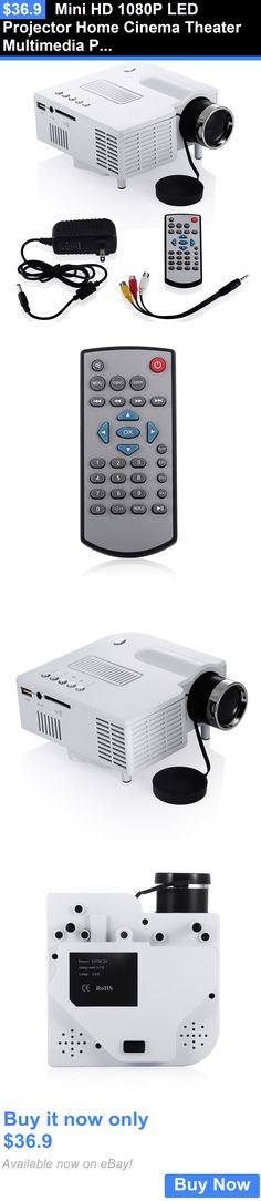 pc song 1080p hd projector