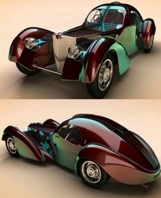 1933 Bugatti coupe. Holy yes please I'll take another.