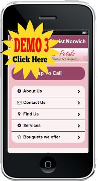Increased traffic means increased profit with a mobile version of your website. Mobile Friendly Website, Logos, Logo